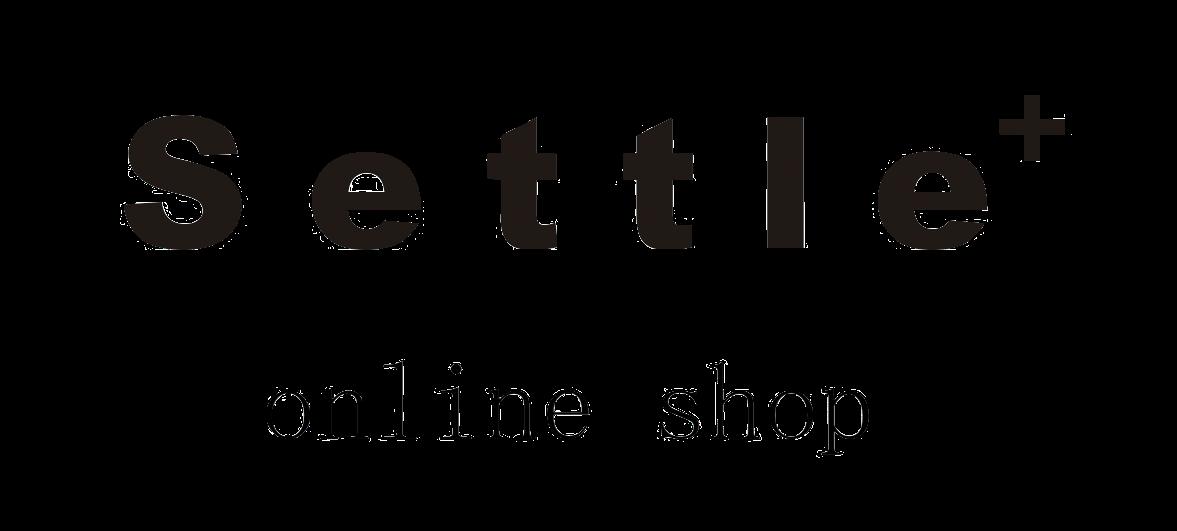 Settle(セトル)オンラインショップ|美容室 Settleの公式オンラインショップ
